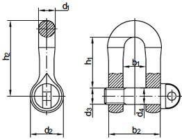 Din 82101 Form A Schakel Online Schrauben De